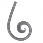 element-spiralny-c-686-18.png