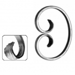 element-spiralny-c-80-a-13.png