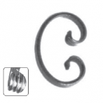 element-spiralny-c-80-a-31.png