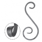 element-spiralny-s-0109111.png