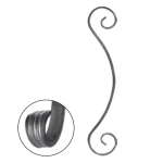 element-spiralny-s-0111428.png