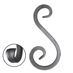 element-spiralny-s-01310.png