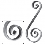element-spiralny-s-74-14.png