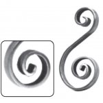 element-spiralny-s-74-20.png
