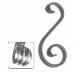 element-spiralny-s-80-a-11.png