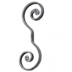 element-spiralny-s-86-4.png
