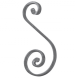 element-spiralny-s-86-5.png