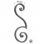 element-spiralny-s-gd263-1.png
